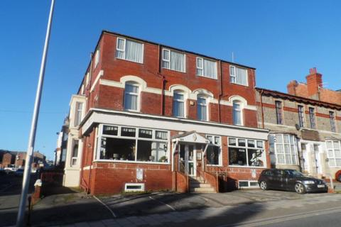 Hotel for sale - Albert Road, BLACKPOOL, FY1 4PN