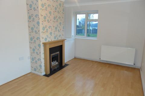 2 bedroom flat for sale - Bradfield Drive, Barking, IG11