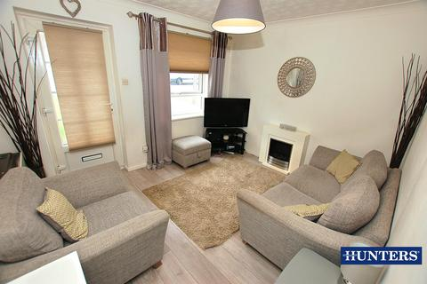 1 bedroom apartment to rent - Hern Road, Brierley Hill, DY5 2PW