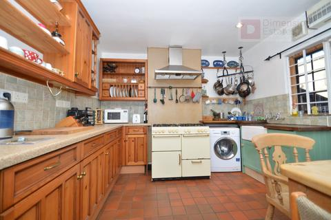 4 bedroom terraced house to rent - Dalston Lane, Hackney Central, Hackney Downs, London, E8