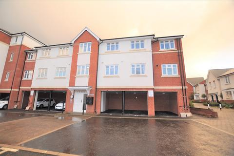 2 bedroom apartment for sale - Mary munnion Quarter, Chelmsford