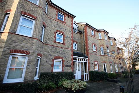 2 bedroom apartment to rent - Rainsford Road, Chelmsford, CM1