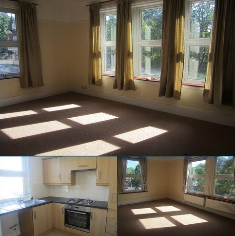 2 bedroom maisonette to rent - Sundridge Parade Plaistow Lane BR1