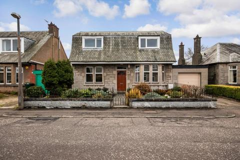 5 bedroom detached villa for sale - 10 Greenbank Row, Edinburgh, EH10 5SY