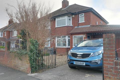 3 bedroom semi-detached house for sale - Maytree Avenue, Headley Park, Bristol, BS13