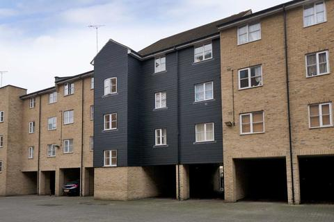 2 bedroom apartment for sale - Russell Quay, Gravesend