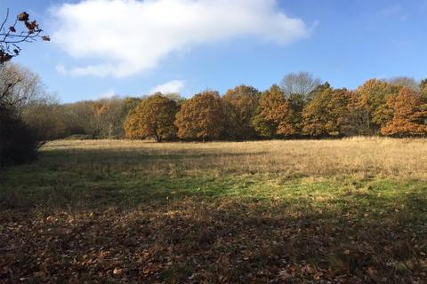 Land for sale - Clays Lane, Loughton, Essex, IG10