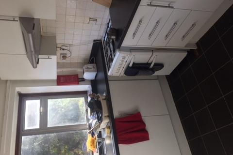 4 bedroom house to rent - Arnesby Road, Lenton, Nottinghamshire, NG7