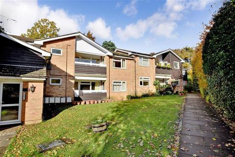 2 bedroom flat for sale - Coniston Court, Epping, Essex