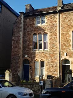6 bedroom house share to rent - West Park, Clifton, Bristol, BS8