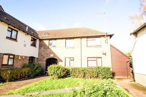 2 bedroom ground floor maisonette for sale - Mellor Close, Ingatestone, Essex, CM4
