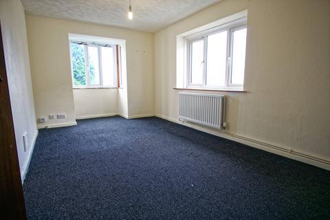 2 bedroom flat to rent - 2-Bedroom Flat to Let in Avon House, Samuel Street