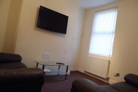 3 bedroom house share to rent - 3 Bed - Picton Grove