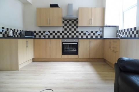 5 bedroom house share to rent - 5 bed - Gainsborough Road, Wavertree L15