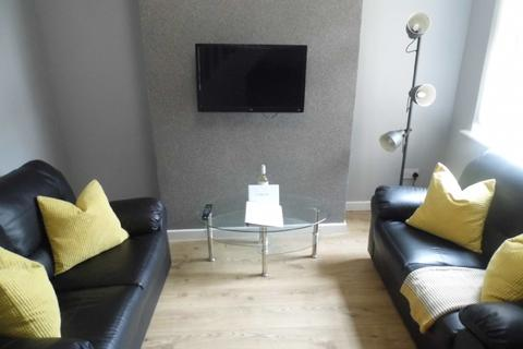 3 bedroom house share to rent - 3 Bed - Fingland Road, Wavertree, L15
