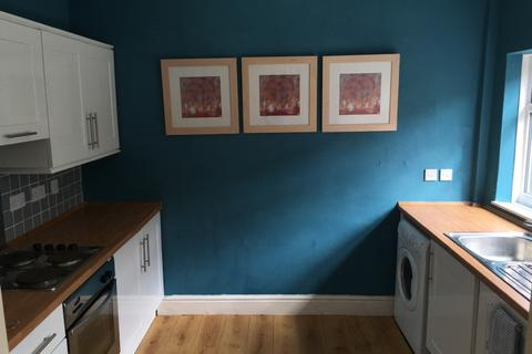 3 bedroom house share to rent - 3 Bed - Portman Road, L15