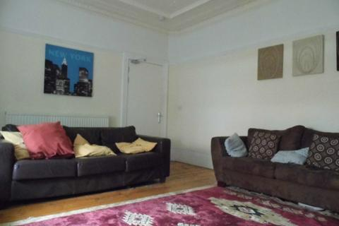 1 bedroom house share to rent - 5 Beds - Langdale Road, Wavertree, L15
