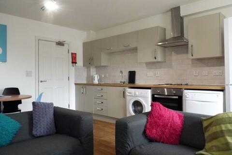 1 bedroom flat to rent - 5 Bedroom Flat - Smithdown Road, Wavertree, L15