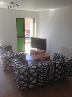 5 bedroom flat to rent - 5 Bedroom Flats - Smithdown Road, Wavertree, L15