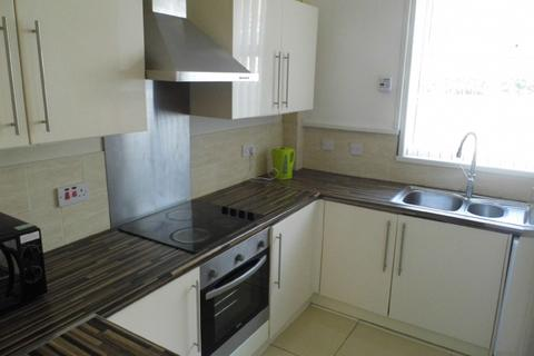 5 bedroom house share to rent - 5 Bed - Egerton Road, Wavertree, L15