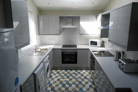 6 bedroom house share to rent - 6 Bed - Leopold Road, Kensington Fields L7
