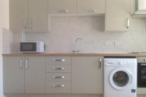 1 bedroom flat to rent - 5 Bedroom Flats - Smithdown Road, Wavertree, L15