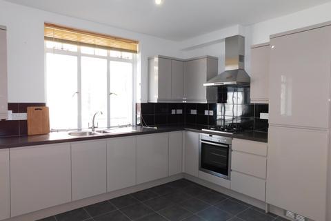 2 bedroom apartment to rent - Eastgate, Joy Street