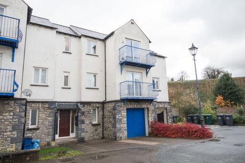 2 bedroom apartment for sale - Gandy Street, Kendal, Cumbria