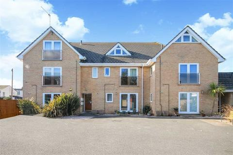 1 bedroom flat for sale - Ashdale House, 1A Layton Road, Poole