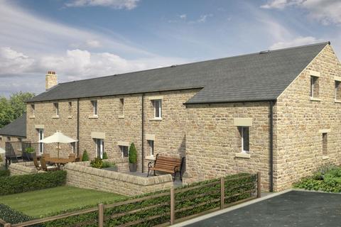 2 bedroom cottage for sale - Low Wood Development, 4 Garner Cottage