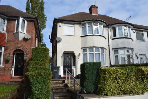 3 bedroom semi-detached house to rent - Garretts Green Lane, Yardley, Birmingham