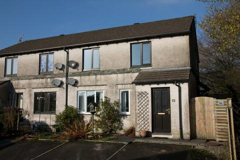 1 bedroom apartment for sale - 36 Mill Rise, Windermere, Cumbria, LA23 2LY