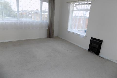 2 bedroom flat to rent - Steele House, High Street