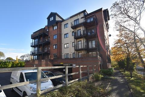 2 bedroom apartment for sale - Tanners Wharf, Bishop's Stortford