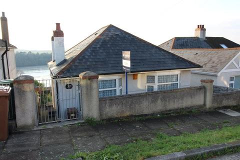 2 bedroom detached bungalow for sale - Laira