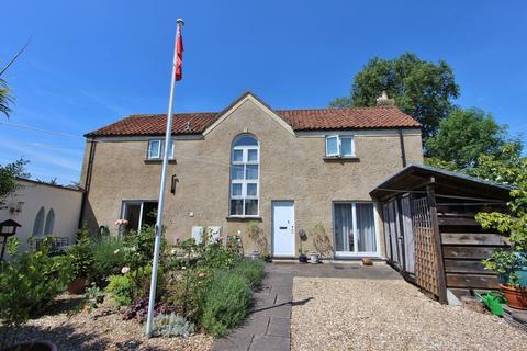 3 bedroom cottage for sale - Charming cottage in central Congresbury location