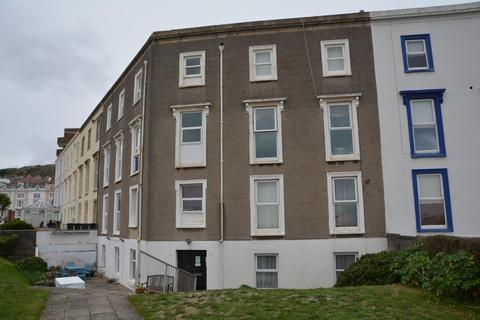 2 bedroom flat for sale - Knightstone Road, Weston-super-Mare