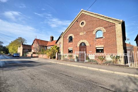 5 bedroom detached house for sale - Helhoughton