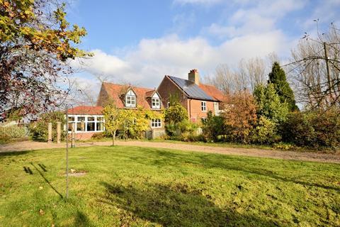3 bedroom cottage for sale - Hingham