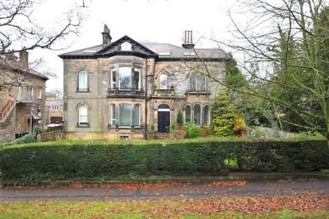 3 bedroom apartment to rent - Otley Road, Harrogate, HG2 0DJ