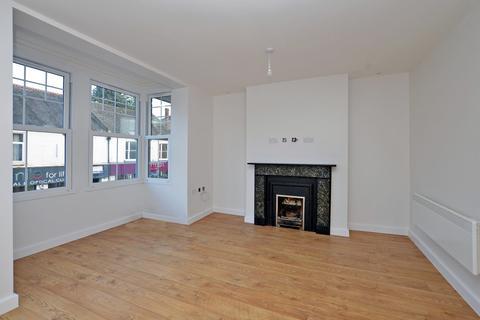 1 bedroom apartment to rent - Princess Way, Camberley