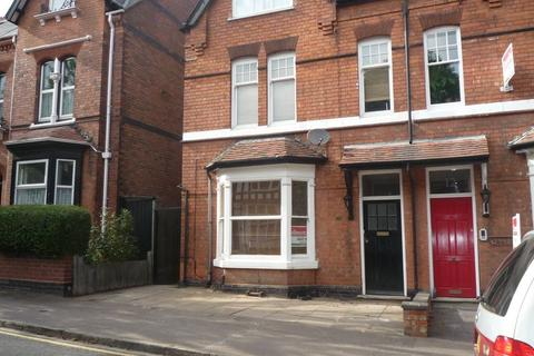 2 bedroom ground floor flat to rent - While Road, Sutton Coldfield