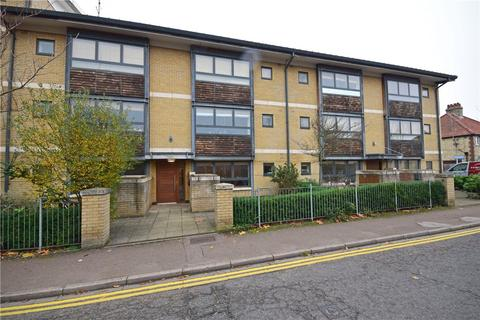Studio to rent - Ruth Bagnall Court, Cambridge, Cambridgeshire, CB1