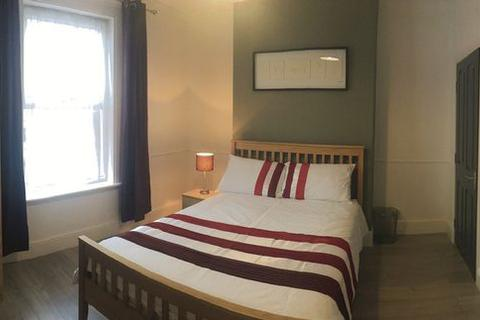 1 bedroom house share to rent - Goldsmith Walk , Lincoln