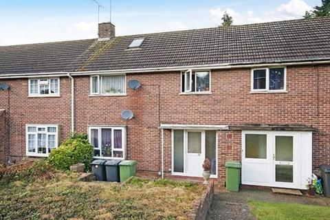 1 bedroom house share to rent - Imber Road, Winnall, Winchester
