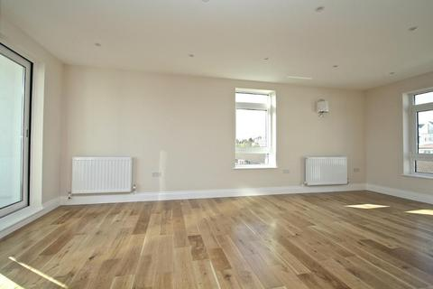 1 bedroom house share to rent - Kingston Road, Raynes Park, London, SW20 8SA