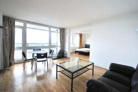 1 bedroom flat to rent - Stuart Tower, Maida Vale, London, W9 1UJ