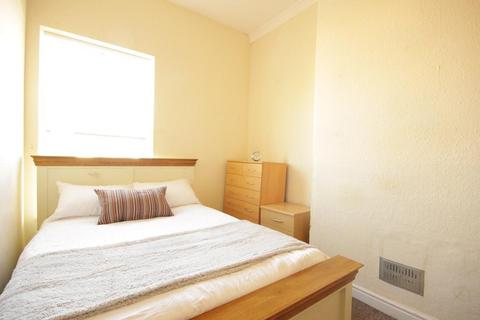 1 bedroom house share to rent - Anlaby Road, Hull, East Riding of Yorkshire, HU3 6SX