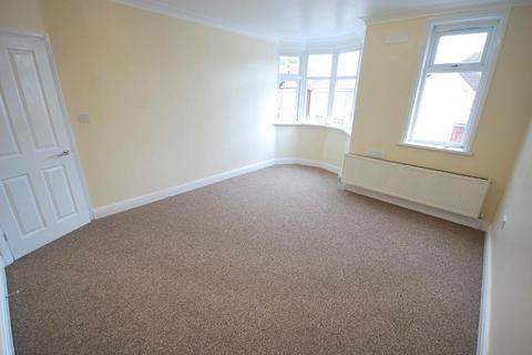 1 bedroom maisonette to rent - THURLBY ROAD, WEMBLEY, MIDDLESX, HA0 4RS