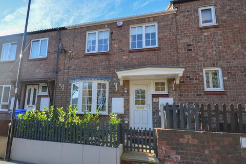 3 bedroom terraced house for sale - The Lea, Waterthorpe, Sheffield, S20